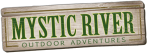 Mystic River Outdoor Adventures